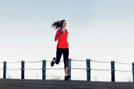 Demi-marathon et nutrition : trucs pratiques