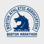 Inscriptions pour Boston