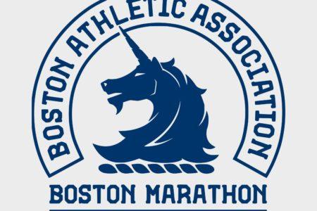 Inscriptions pour Boston