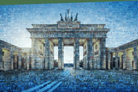 Moins de six jours pour s'inscrire à Berlin