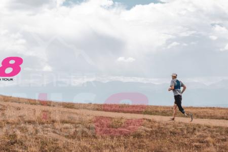 Trails in Motion en webdiffusion