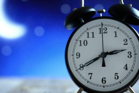 Une appli pour gérer l'insomnie