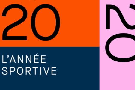 Strava et l'année 2020