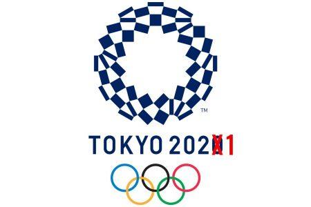 Le pool olympique de KMag