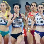 JO de Tokyo - Portraits d'athlètes