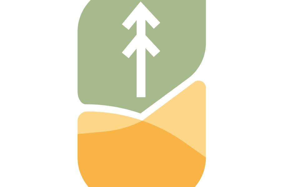 Colloque sur la sécurité dans le trail