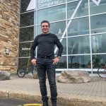 MEC devient Mountain Equipment Company